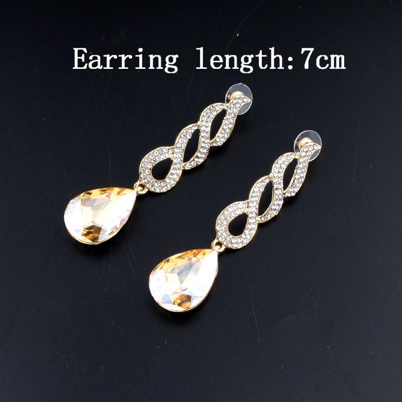 jiayi-jiaduo-2018-Wedding-Jewelry-Long-Earrings-for-Glamour-Women-Accessories-Gifts-Gold-Silver-Color-dropshipping