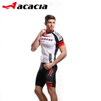 Man S Outdoor Sport Riding Suit Fleece Pantalones Motocros Cycling Clothes Team Clothing Downhill Jersey Cycling