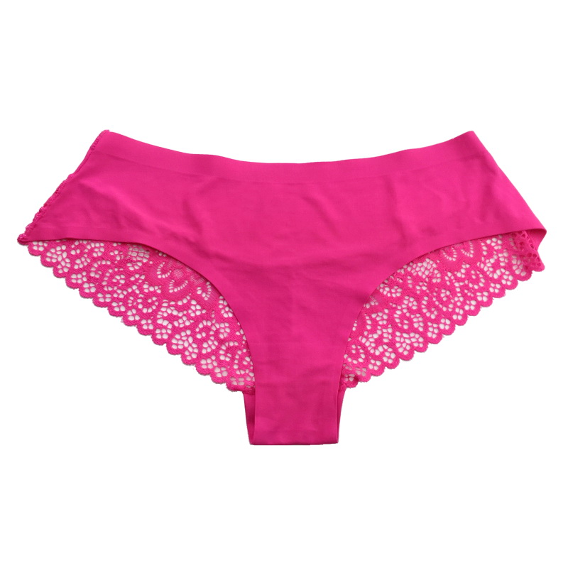 Online Get Cheap Cheeky Panties -Aliexpress.com | Alibaba Group
