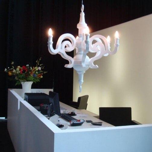 Ingrosso di alta qualità 40 w lampadario lampadina da grossisti 40 ...