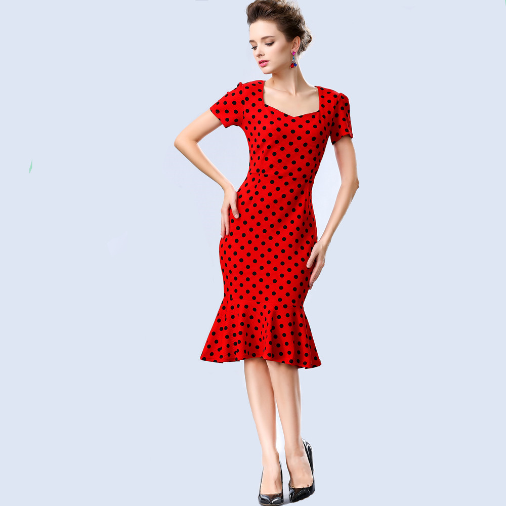 Vintage Clothing Designers Promotion-Shop for Promotional Vintage ...