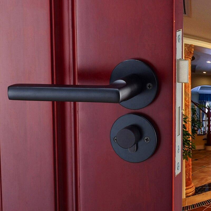 Popular Exterior Security Door Buy Cheap Exterior Security Door Lots From China Exterior