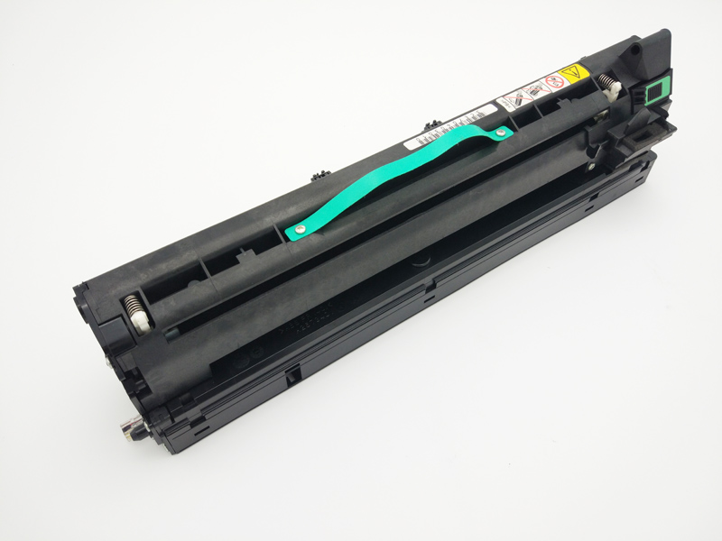 High Quality New Ricoh Aficio MP2851 MP3351 MP2550 MP3350