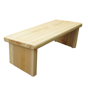 Banco de meditación de madera portátil con pata plegable asiento ergonómico de madera sólida Banco Zen taburete para meditación, Yoga, oración, Seiza
