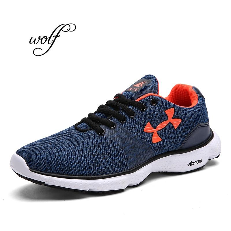 2016 male trainers Men Causal Shoes Fashion men Flats Shoes Breathable Light Soft Men walking shoes men autumn shoes