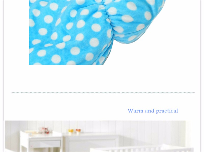 Baby Swaddling Blankets (21)