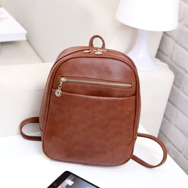 Popular Purses Backpack Style-Buy Cheap Purses Backpack Style lots ...
