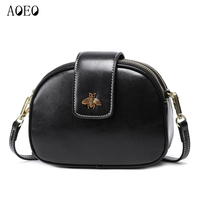 c032dac33 معرض women handbags brown color بسعر الجملة - اشتري قطع women handbags brown  color بسعر رخيص على Aliexpress.com