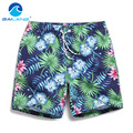 Gailang Brand Men Swimwear Board Shorts Swimsuits Man Beach Jogger Bermudas Male Trunks Boxers Breathable Cargos Quick Dry