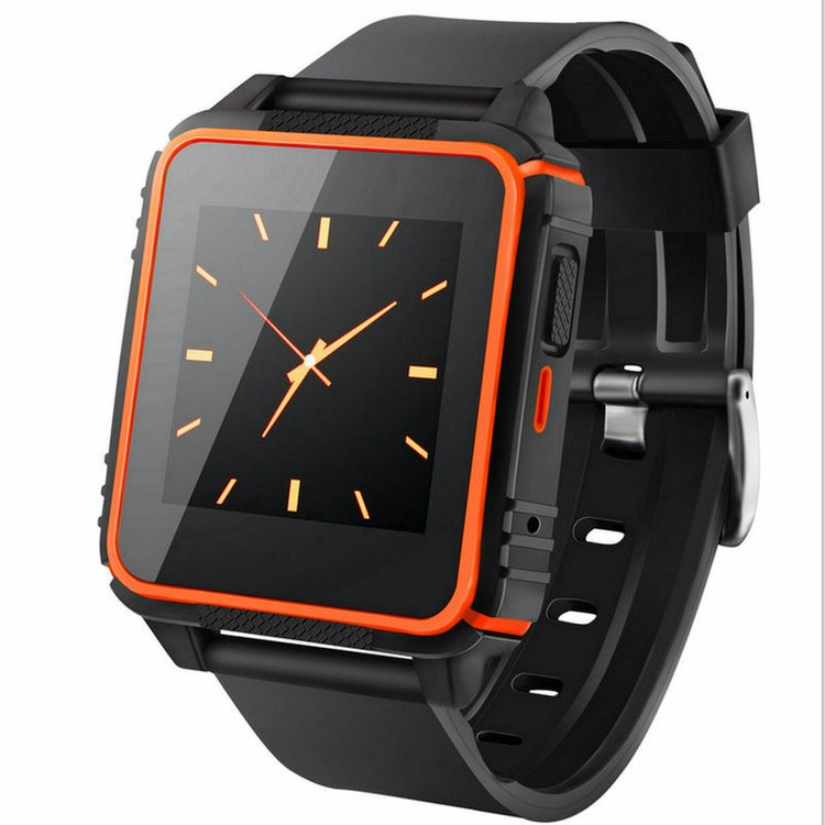 2016-M68-Sport-Smart-Watch-Waterproof-3M-Remote-Camera-Support-Sim-Card-with-Heart-Rate-Monitor