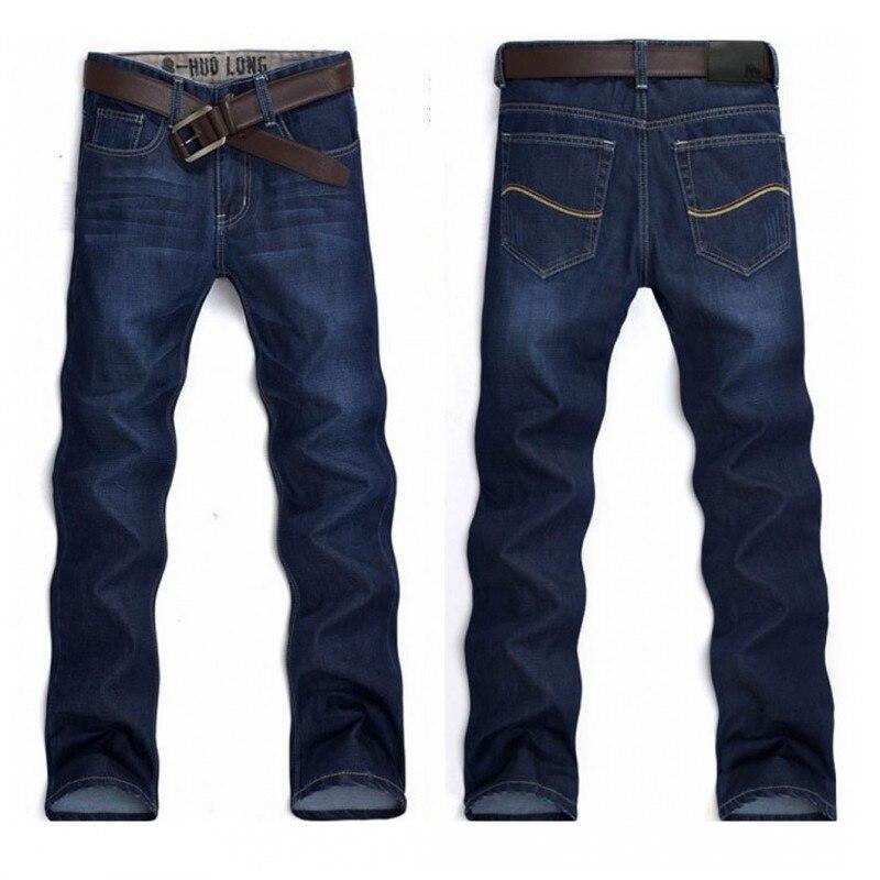 Popular Cheap Designer Jeans Men-Buy Cheap Cheap Designer Jeans ...