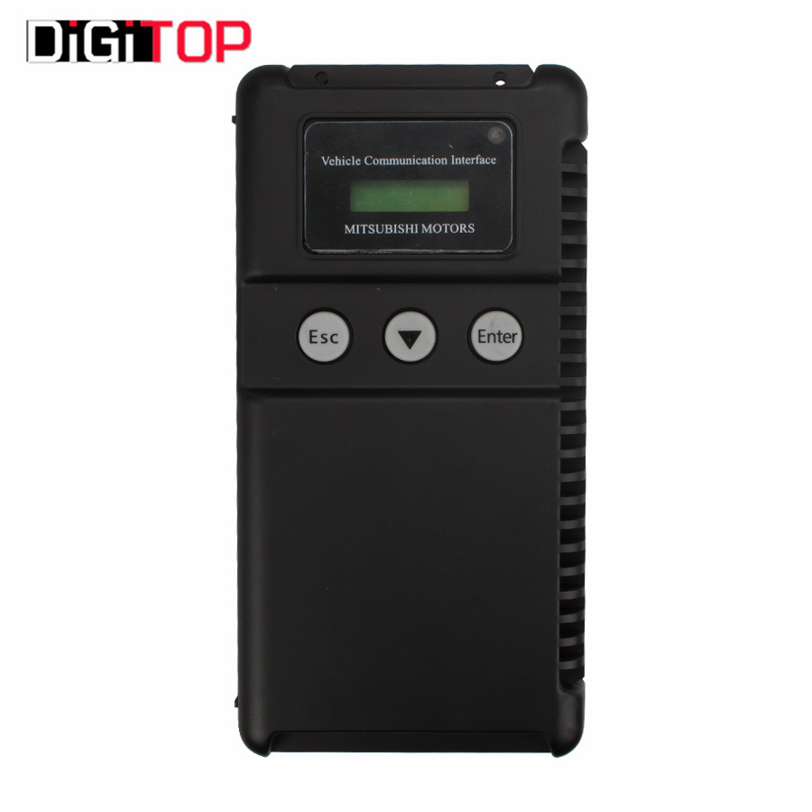 Professional for MUT-3 for Mitsubishi Diagnostic Tool High Quality
