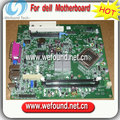 100% working For DELL 380 DT MT G41 HN7XN 0HN7XN Desktop Motherboard full test