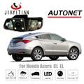 JIAYITIAN rückansicht kamera Für Honda Acura CL EL 2001 ~ 2003 CCD/Nachtsicht Rückfahr Parkplatz Kamera|rear view camera|night vision reverse camerarear camera view -