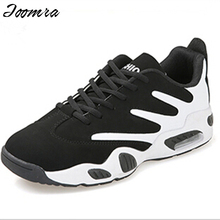Cheap Sale Men Shoes Casual Fashion Flat Shoes for adults Trainers Breathable Soft Flats Zapatos Hombre High Quality