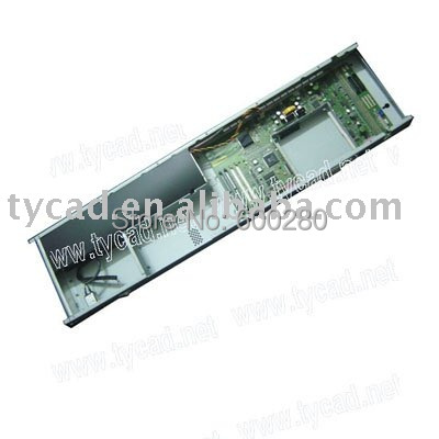 C4723-69114 C4723-60114 Electronics module for the HP DesignJet 2000CP 2500CP 2800CP 3000CP 3500CP 3800CP plotter parts