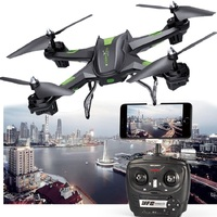 SMRC S5 Super drones without camera rc quadcopter selfie drone remote control helicopter racing flying Toy For Gifts