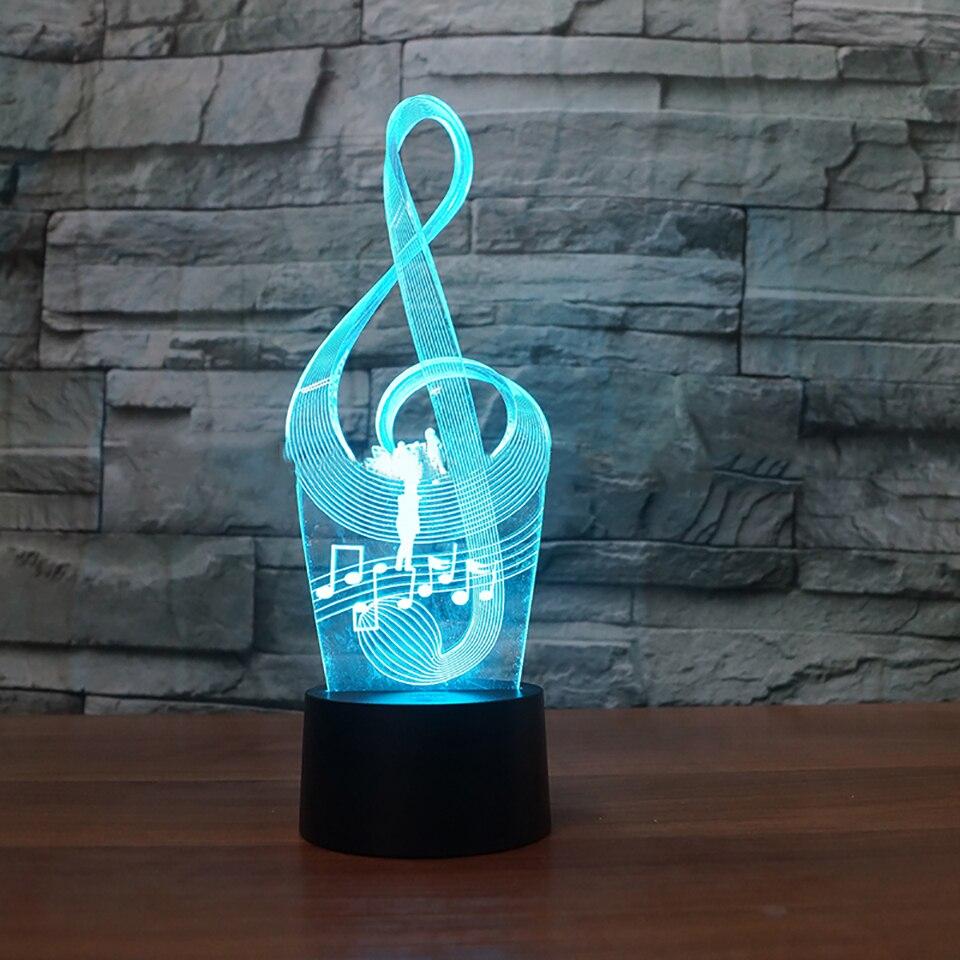 DJ-1004-Custom-Design-Night-Light-Creative (3)