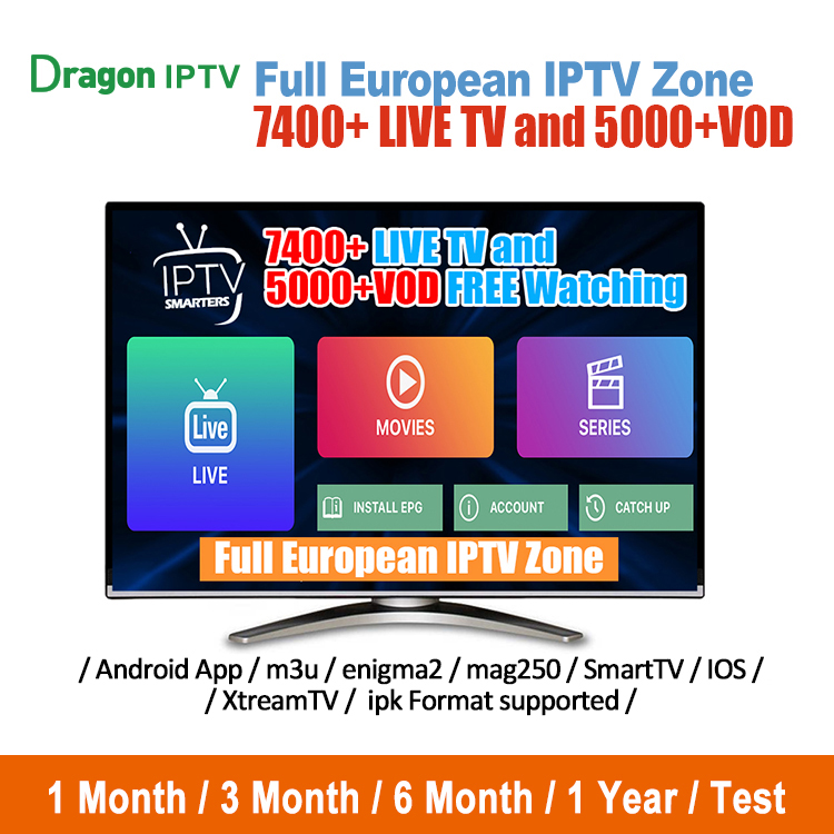 Full-SCANDAVIA-IPTV-Zone-m3u-Abonnement-Dragon