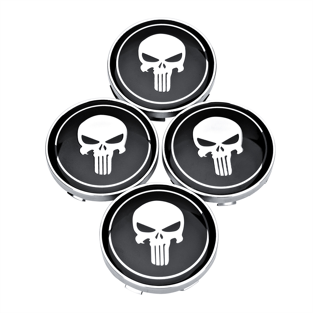 60mm universal wheel hub center sticker caps rim cover for ford jetta passat chevrolet suzuki nissan hyundai volvo kia opel lada