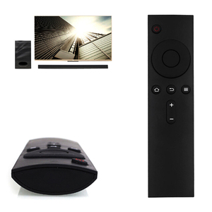 Image 2 - 1pc TV Remote Control Smart Remote Controller For Mi TV Set top Box Remote Control 3 2 1 Generation