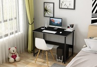 Modern Stylish Computer Laptop Desk Many Colors For Choice Match Everywhere Used For Coffee Table Writing
