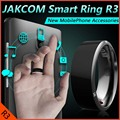 Jakcom R3 Smart Ring New Product Of Earphone Accessories As Comply T500 Headphone Hanger Earphones Box