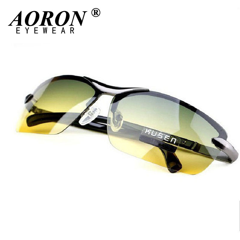 D And G Sunglasses  d g sunglasses promotion for promotional d g