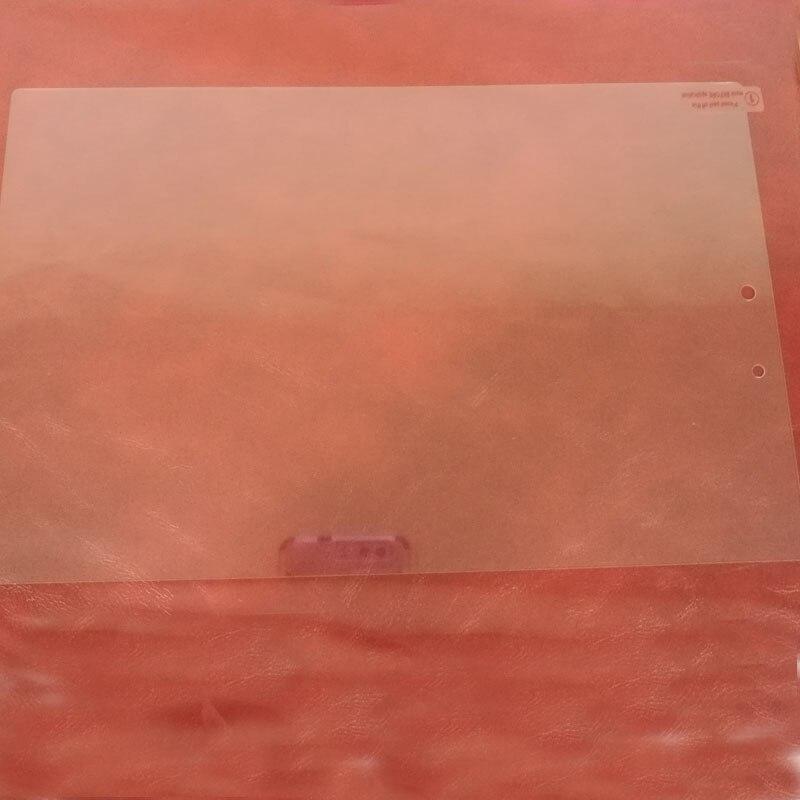 10 Piezas De Cristal Templado De Cine Protector De Pantalla Para Lenovo Yoga Tab 2 1050 1050f 1050l 1051f 1051 10,1 Tablet + Toallitas De Limpieza Servicio Durable