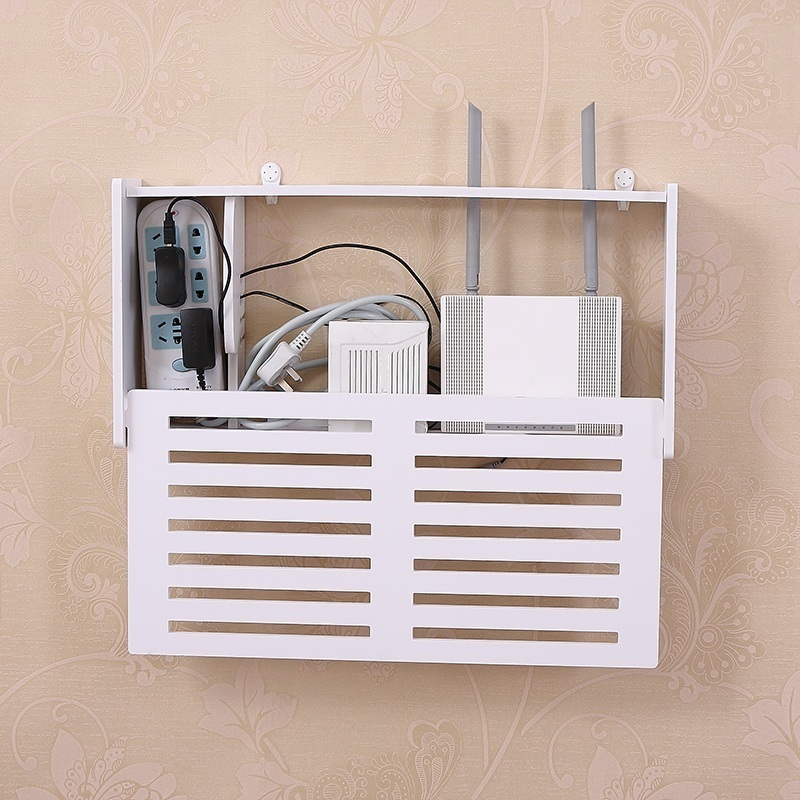 Europe Wifi Router Collection Decoration Multifunctional