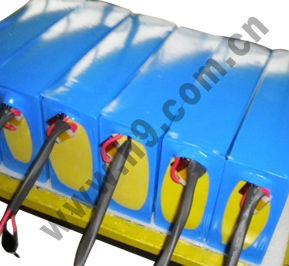 OR02B1 48V 20Ah Li Polymer Battery with Heat shrinkable film and 3Charger,CE, Electric Bike Kit