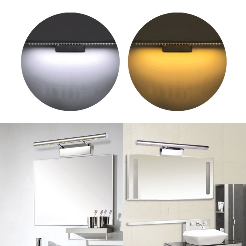 bathroom mirrors lowes promotion-shop for promotional bathroom