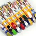 Горячая 1 шт. Pro починка автомобиля для удаления скреста ручка краски очистить 39 цветов для выборов Hyundai VW Mazda Toyota бесплатная доставка