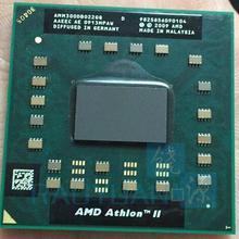 AMD A10-Series A10-9700E 9700E 3.0 GHz Quad-Core CPU Processor Socket AM4