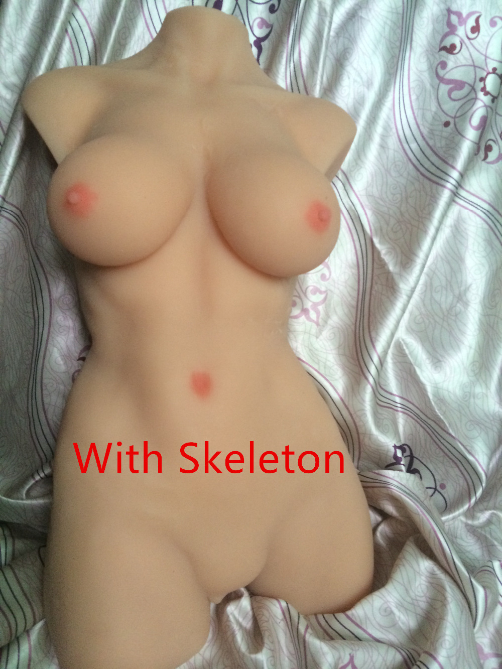 Full Body Real Silicone Sex Dolls,Japanese Porn Anime -9583