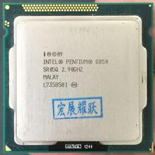 AMD Phenom X6 1075T X6-1075T 3.0GHz Six-Core CPU Processor HDT75TFBK6DGR Socket AM3