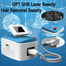 OPT SHR Laser Beauty Equipment new Style SHR IPL Machine OPT IPL Hair Removal Beauty Machine Elight Skin Rejuvenation CE 6 70 135mm shr opt lamp ipl xenon lamp for fast hair removal