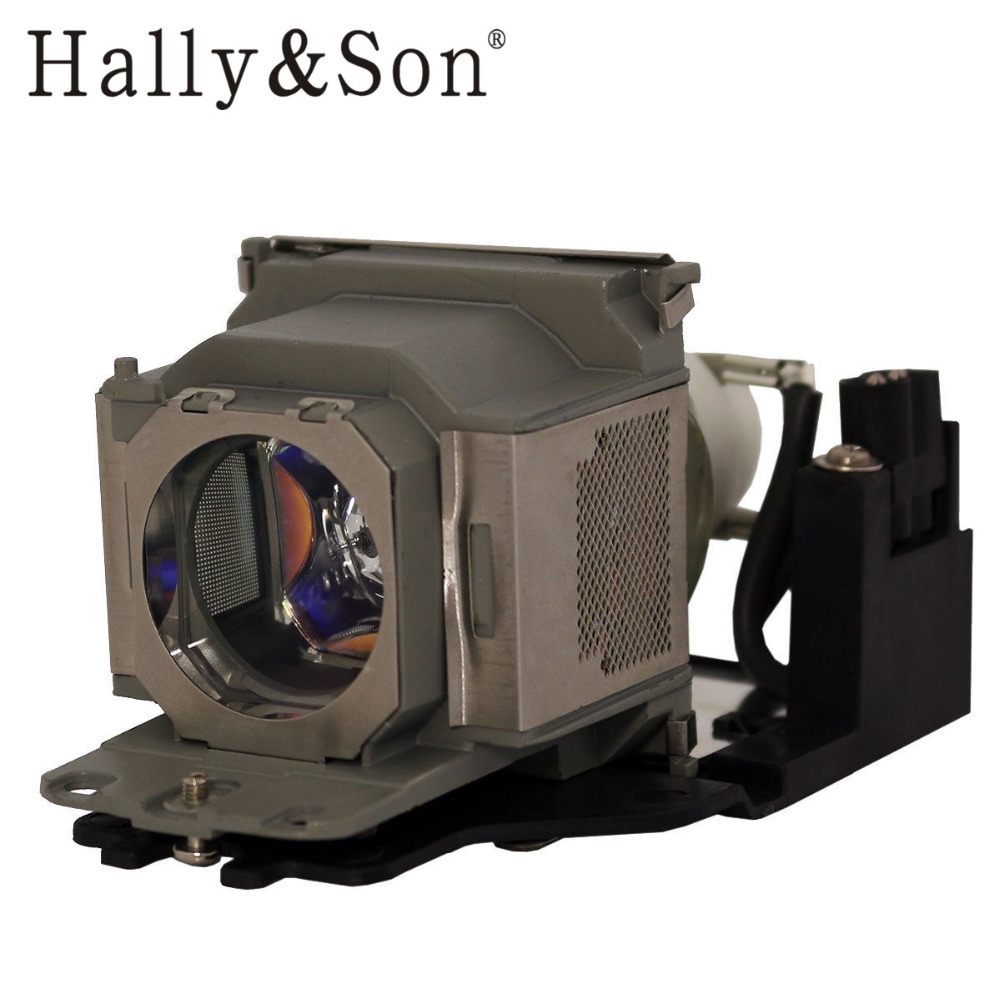 Hally&Son Free shipping 180 Days Warranty LMP-D213 for VPL DW120/VPL DW125/VPL DW126/VPL DX100/VPL DX120/VPL DX125 new lmp f331 replacement projector bare lamp for sony vpl fh31 vpl fh35 vpl fh36 vpl fx37 vpl f500h projector