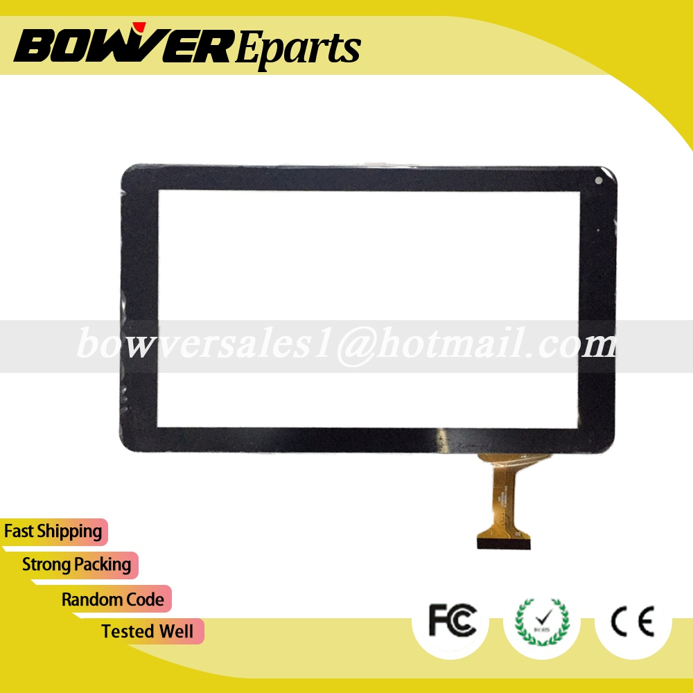A+ New Takara mid 109W 9inch Tablet Touch Screen Touch Panel digitizer Glass Sensor Replacement