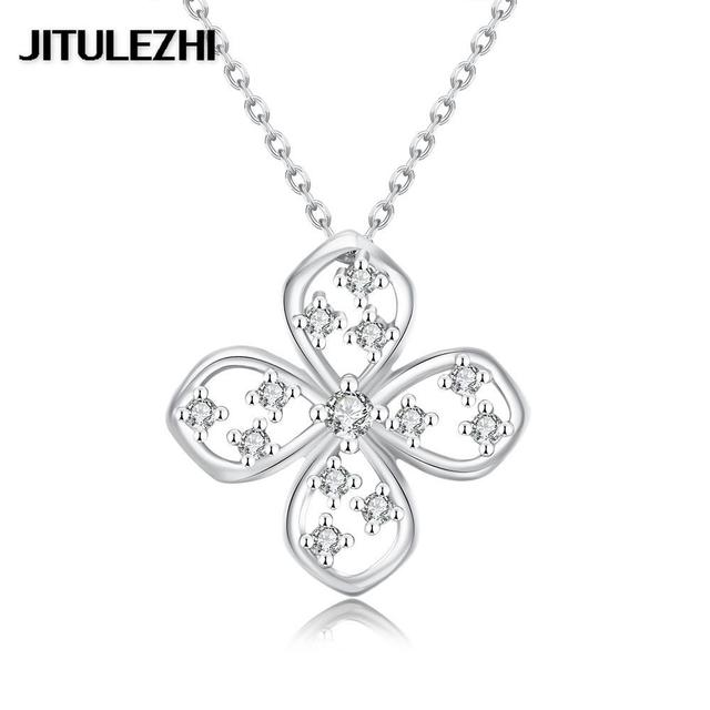 Yellowrose gold color necklace fashion jewelry colar crystal yellowrose gold color necklace fashion jewelry colar crystal pendant super offer bridal jewelry mozeypictures Gallery
