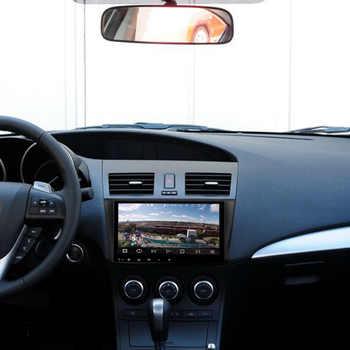 "Dasaita 9\"" Android 10.0 Car GPS Radio Player for Mazda 3 2010 2011 2012 with Octa Core 4GB 64GB Auto Stereo Multimedia"