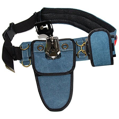 Removable pad, tripod holder and reinforce strap. Made of durable canvas and aluminum alloy, anti-aging, breathable and durable neurobiology of epilepsy and aging 81