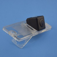 700TVL Waterproof Special Car Rear View Reverse for MITSUBISHI PAJERO/ZINGER/V3/LION CEL