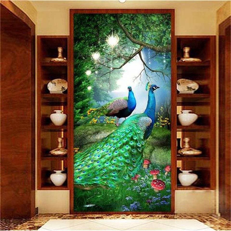 online get cheap forest green bedding -aliexpress | alibaba group