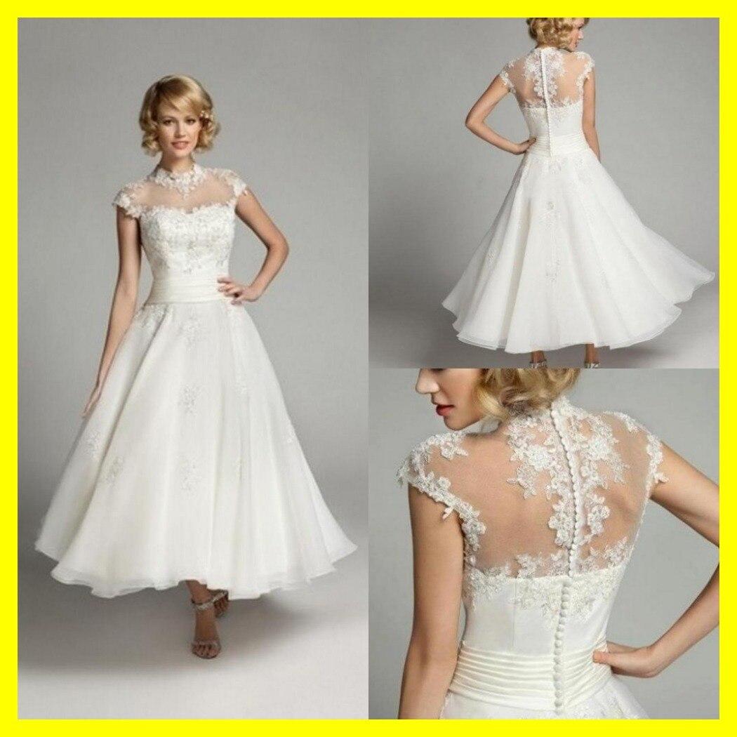 Formal Wedding Dresses Yellow Sue Wong Bohemian Dress A Line Ankle ...