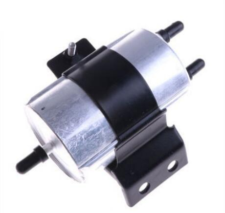 Car Fuel Filter For Gasoline Ssangyong Korando 2.0L-in Fuel Filters from Automobiles & Motorcycles