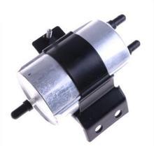 Filtr paliwa samochodowego do benzyny Ssangyong Korando 2.0L