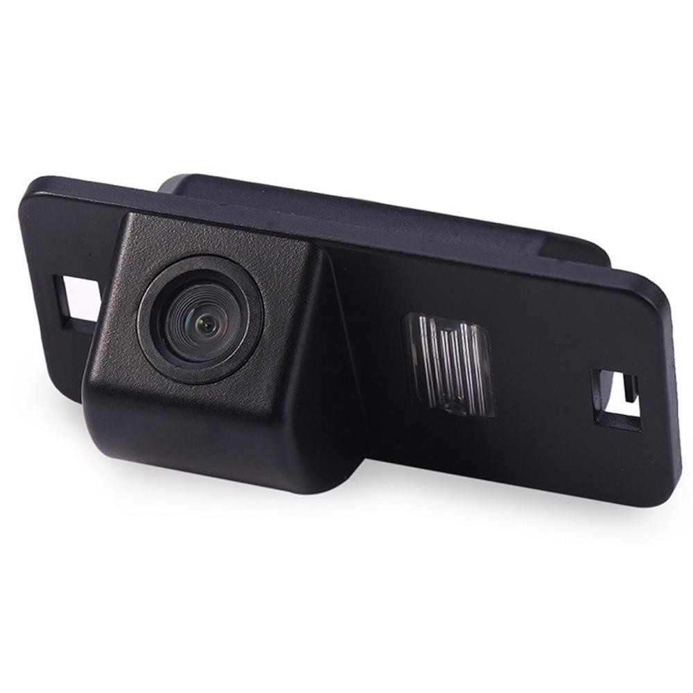 עבור Sony CCD BMW E53 E70 E71 E5 X6 X6 לימוזינה קופה Cabrio E88 מכונית להמרה גב הפוך נוף חניה מצלמה מצלמת HD