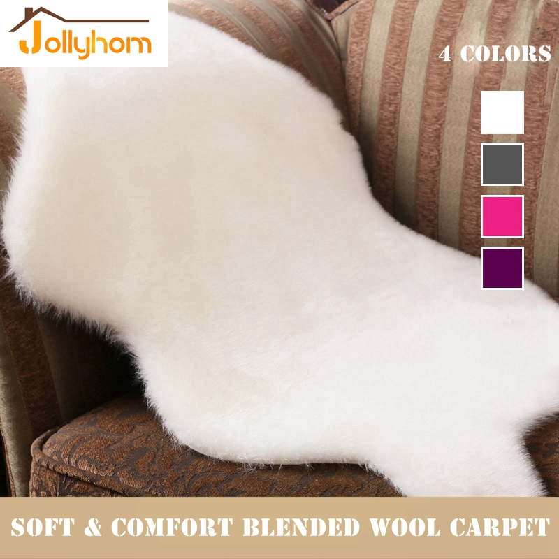 Popular Wool Blend Rug Buy Cheap Wool Blend Rug Lots From