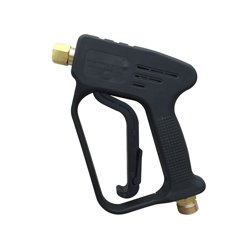 Car gun promotion shop for promotional on